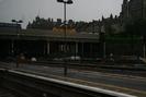 Edinburgh_20.06.07_5305.jpg 1