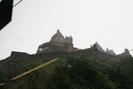 Edinburgh_20.06.07_5307.jpg 2