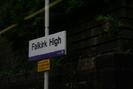 Edinburgh_20.06.07_5310.jpg 1