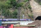 Edinburgh_22.06.07_5629.jpg 3
