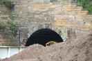 Edinburgh_22.06.07_5631.jpg 4
