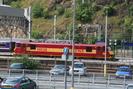 Edinburgh_22.06.07_5632.jpg 5