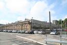 Edinburgh_22.06.07_5636.jpg 4