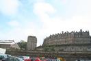 Edinburgh_22.06.07_5637.jpg 4