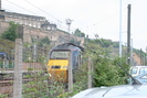 Edinburgh_22.06.07_5648.jpg 4