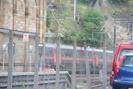 Edinburgh_22.06.07_5654.jpg 2