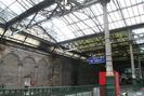 Edinburgh_22.06.07_5674.jpg 3