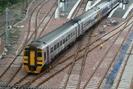 Edinburgh_22.06.07_5683.jpg 2