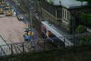 Edinburgh_22.06.07_5686.jpg 3