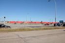 Edmonton_03.10.20_1209.jpg