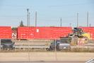 Edmonton_03.10.20_1210.jpg