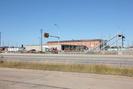 Edmonton_03.10.20_1213.jpg