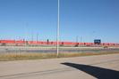 Edmonton_03.10.20_1214.jpg