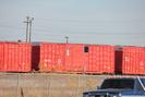 Edmonton_03.10.20_1217.jpg