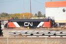 Edmonton_03.10.20_1233.jpg