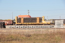 Edmonton_03.10.20_1252.jpg