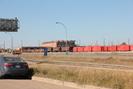 Edmonton_03.10.20_1269.jpg