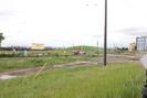 Edmonton_14.06.20_0129.jpg