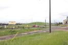 Edmonton_14.06.20_0131.jpg