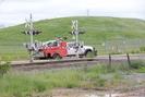 Edmonton_14.06.20_0134.jpg