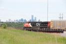 Edmonton_14.06.20_0145.jpg