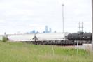 Edmonton_14.06.20_0183.jpg
