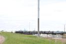 Edmonton_14.06.20_0184.jpg