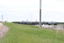 Edmonton_14.06.20_0185.jpg