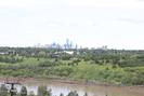 Edmonton_14.06.20_0187.jpg