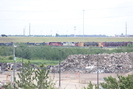 Edmonton_14.06.20_0209.jpg