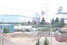 Edmonton_14.06.20_0219.jpg