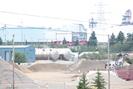 Edmonton_14.06.20_0220.jpg