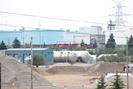 Edmonton_14.06.20_0225.jpg