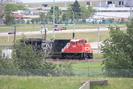 Edmonton_14.06.20_0233.jpg