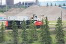 Edmonton_14.06.20_0235.jpg