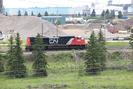Edmonton_14.06.20_0236.jpg
