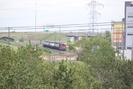 Edmonton_14.06.20_0255.jpg