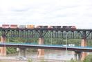 Edmonton_14.06.20_0286.jpg