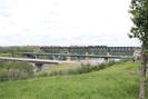 Edmonton_14.06.20_0287.jpg