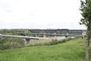 Edmonton_14.06.20_0288.jpg