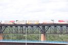 Edmonton_14.06.20_0307.jpg