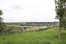 Edmonton_14.06.20_0309.jpg