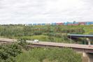 Edmonton_14.06.20_0315.jpg