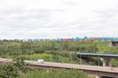 Edmonton_14.06.20_0316.jpg