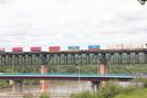 Edmonton_14.06.20_0319.jpg