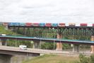 Edmonton_14.06.20_0321.jpg
