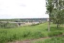 Edmonton_14.06.20_0324.jpg