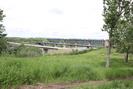 Edmonton_14.06.20_0335.jpg