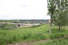 Edmonton_14.06.20_0339.jpg