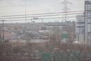 Edmonton_23.10.20_1502.jpg
